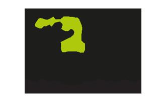 Get 2 Work - Logo