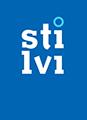 Stilvi Pharma Λογότυπο