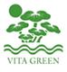 Vita Green - Logo
