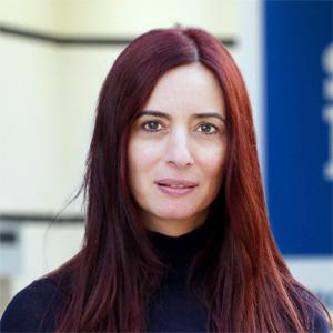 Δέσποινα Παπαδοπούλου - Φωτογραφίαυ