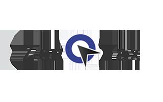 ZeroTax logo